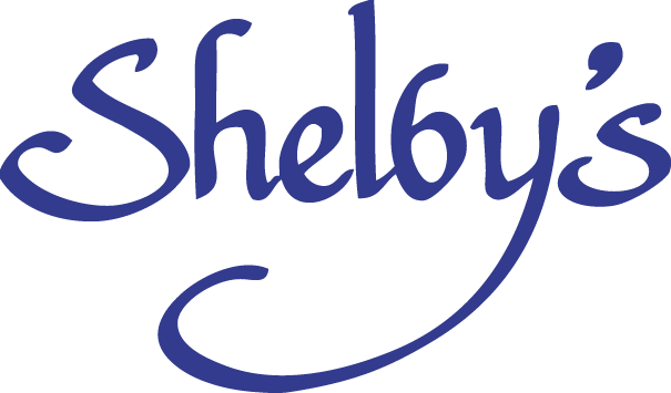 Shop at Shelby's in Harrison, AR