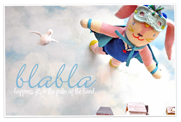 blabla-kidslogo