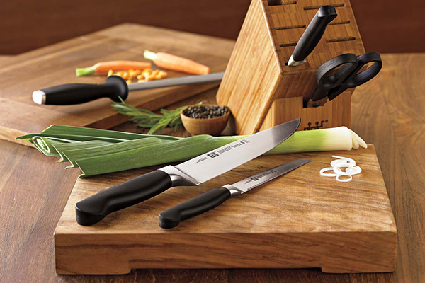 Zwilling2